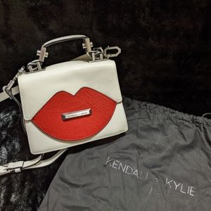 Kendall & Kylie Bag